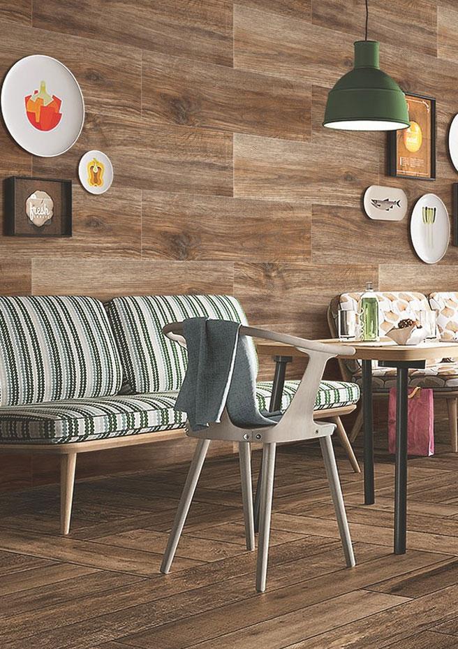 Bathroom Kitchen Designer Digital Wall Tiles Manufacturer Ceramic
